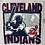Thumbnail: VTG Cleve Indians Tshirt