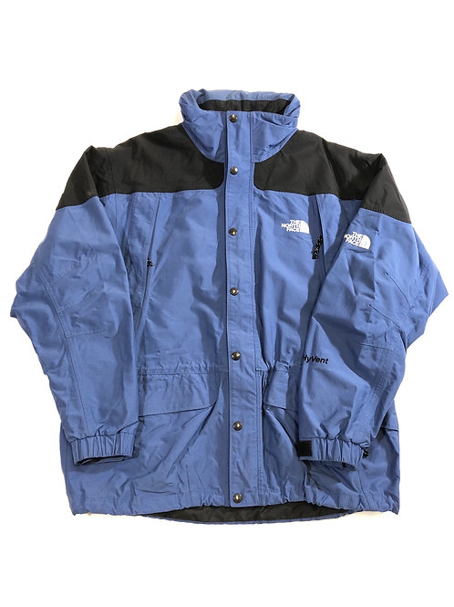 Vintage Northface Jacket