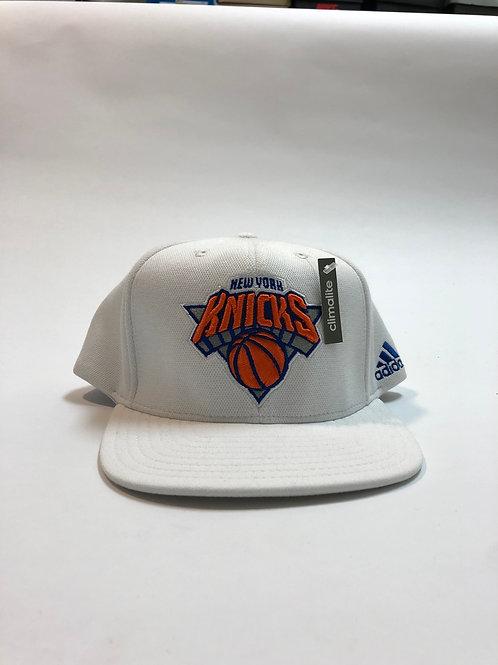 Adidas NY Knicks hat