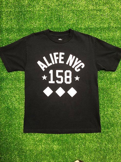 Vintage Alife tee