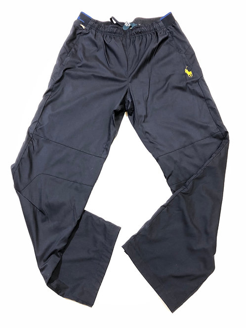 Vintage Polo Nylon Pants