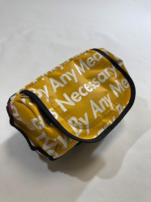 Supreme Northface Hand bag