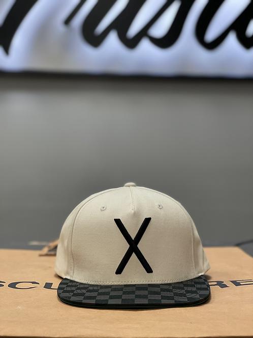 VTG 10 Deep Hat