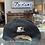 Thumbnail: VTG Orlando Magic SnapBack Hat