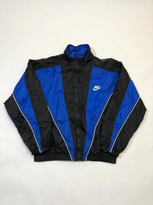 "Vintage Nike Nylon Jacket ""Red Tag"""