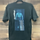 """Thumbnail: Tori Atmos Tour Tee 98"""""""