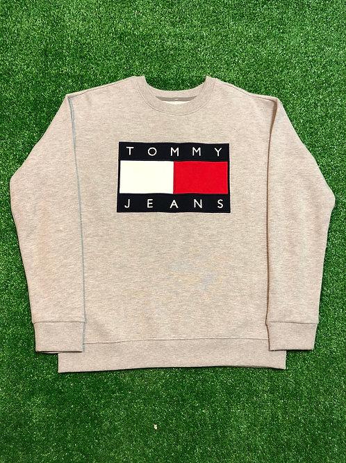 Tommy Hilfiger Sweat shirt