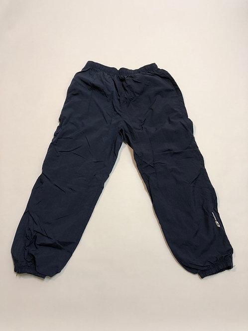 Vintage Reebok Pants