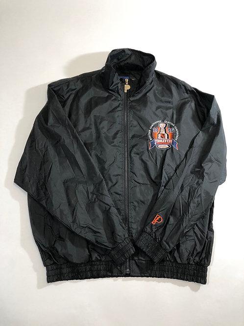 Vintage 1996 ProPlayer Stanley Cup Jacket