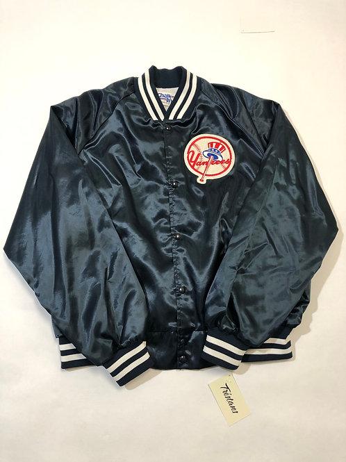 Vintage Yankee ChalkLine Jacket