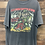 Thumbnail: VTG StormTroopers of Death Tee