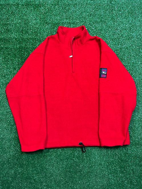 Vintage 90's Gap Alpine Series Fleece