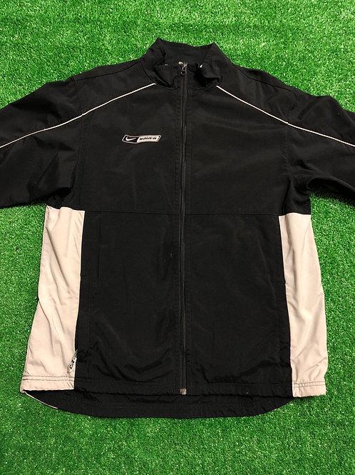 Nike Bauer Jacket