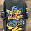 "Thumbnail: VTG Rusty Wallace Race Team Shirt  91"""