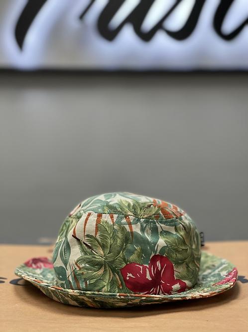 Vintage Huf Bucket Hat
