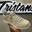 Thumbnail: Nike stranger thing waffles