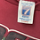 Thumbnail: VTG 49ers logo7 Tee