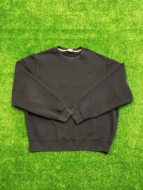 Vintage Nike Sweat Shirt