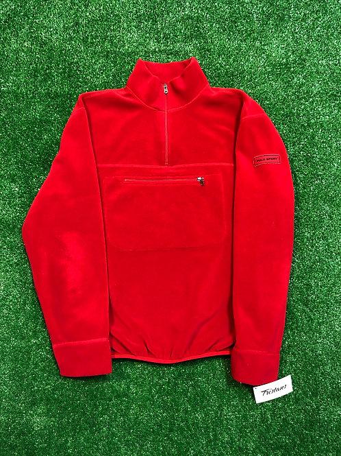 Vintage Ralph Lauren Polo Sport Fleece