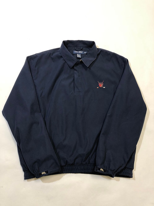 Vintage Ralph Lauren Golf Jacket