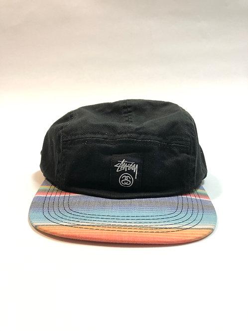 Vintage Stussy Cap