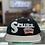 Thumbnail: VTG NBA Spurs Snap Back