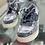 "Thumbnail: Nike AF1 LV8 ""Dark Sky Blue"""