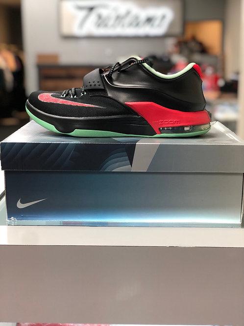 Used Nike KD Vll