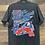 """Thumbnail: VTG 96"""" Racing Tee"""