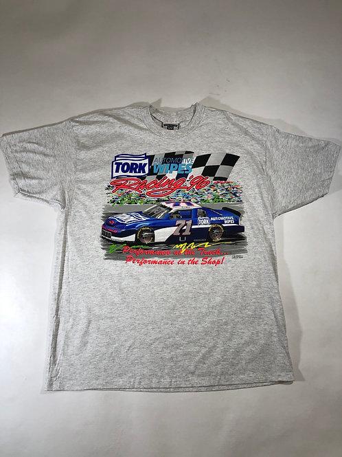 Vintage 96 racing tee