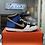 Thumbnail: 2007 Nike Dunk Hi Premium
