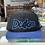 Thumbnail: VTG Duke Starter Snap back Blk/Blu