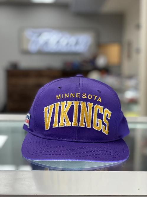 VTG Viking Starter /Proline Snap back