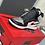 Thumbnail: Jordan 1 Hi Silver Toes