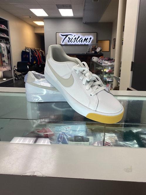 Nike Court Royal Ac