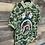 Thumbnail: Bape Shark Polo Shirt