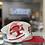 Thumbnail: VTG 49er's Snap back