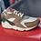 Thumbnail: Nike Stussy Huarache