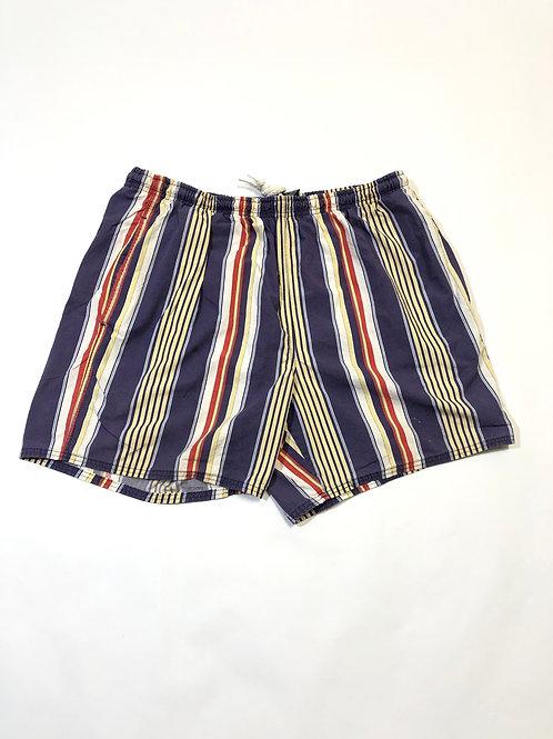Vintage Eddie Bauer Swim trunks