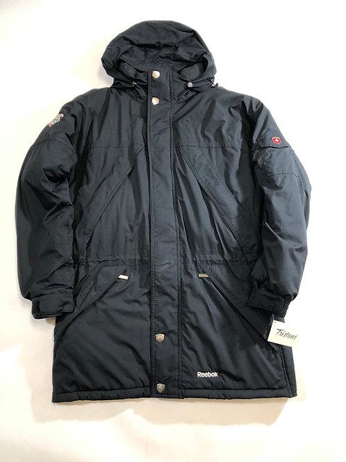 Vintage Wellington Reebok jacket