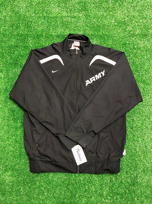 Vintage Nike Army Jacket