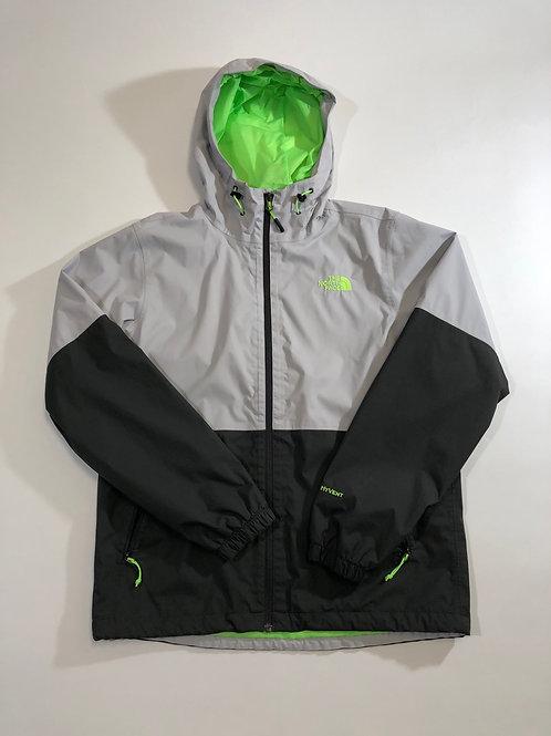 Vintage Northface Hyvent Jacket