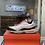 Thumbnail: Nike AirMax 95