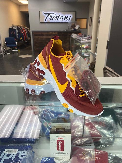 Nike Reacr USC