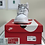 Thumbnail: Nike Dunks  Hi Grey/White