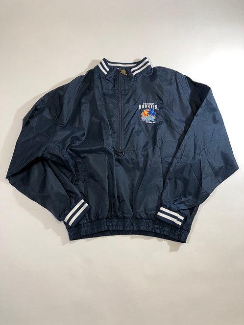 Vintage 1999 UConn Huskies ProPlayer jacket