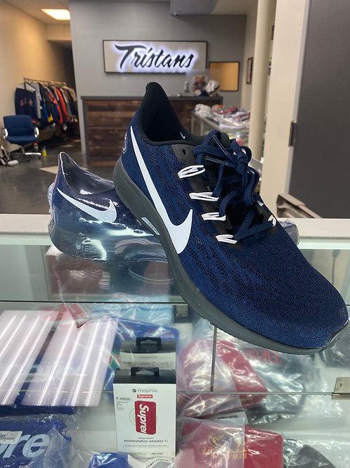 Nike Zoom Penn st