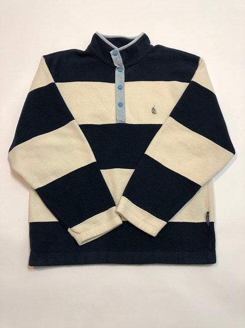 Vintage Nautica Fleece