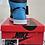 Thumbnail: Jordan 1 Hi NC To Chi Leather