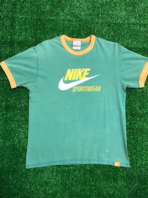 Vintage Nike Tee